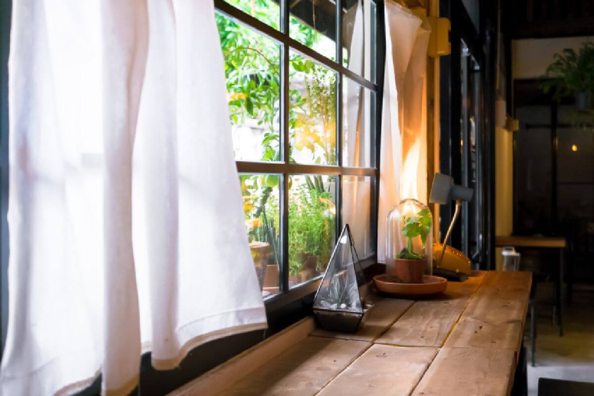 Free Quote From uPVC Windows Manchester
