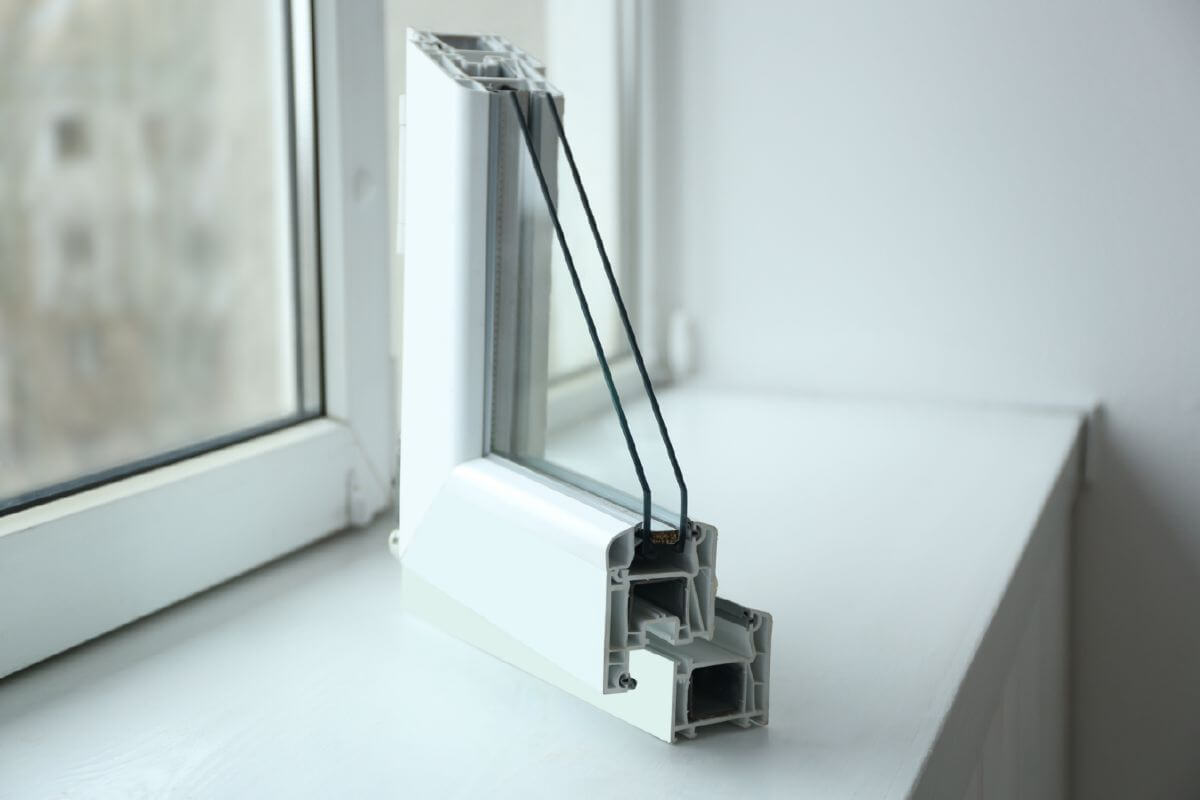 uPVC Window Fitting Manchester